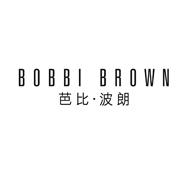 BobbiBrown芭比波朗