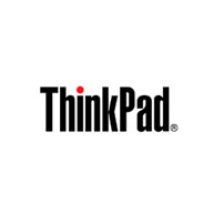 ThinkPad(IBM)