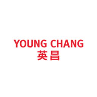 英昌YOUNGCHANG