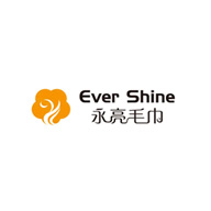 永亮EverShine