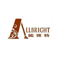 欧博特ALLBRIGHT