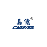 嘉亿CAREYER