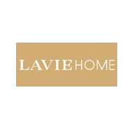 LAVIE HOME