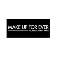 Make Up For Ever 隔离霜