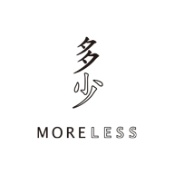 多少MORELESS