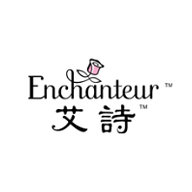 艾詩ENCHANTEUR