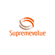 SuprEMEVALUE斯普爾