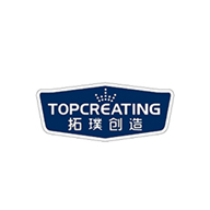 Topcreating拓璞