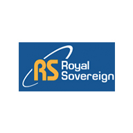 RoyalSovereign皇冠