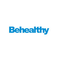 BEHEALTHY