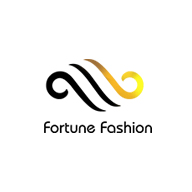 FortuneFashion假发品牌