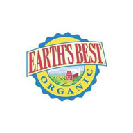 爱思贝Earth's Best