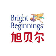 旭贝尔Bright Beginnings